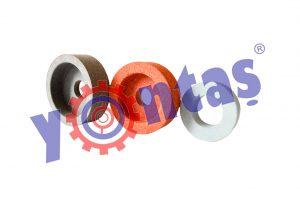Tekstil Taşları